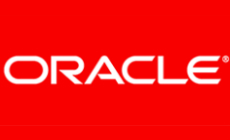 Oracle ATS Background Check