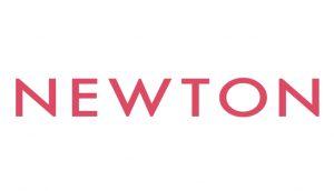Newton Background Check
