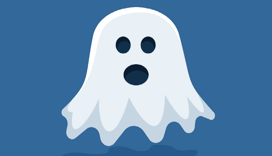Reduce HR Ghosting in Human Resources