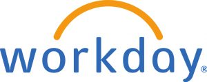 Workday Background Check