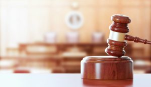 5 Requirements That Prevent HR From an FCRA Lawsuit