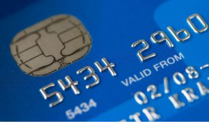 Consider Before Conducting a Credit Check