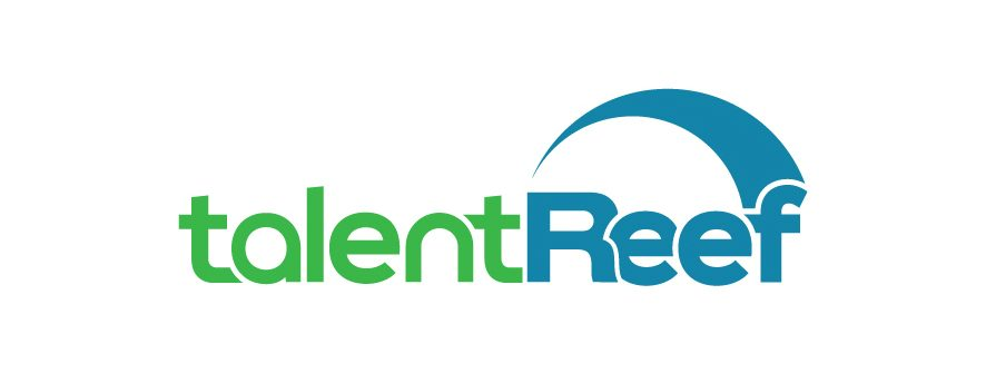 Talentreef Background Check