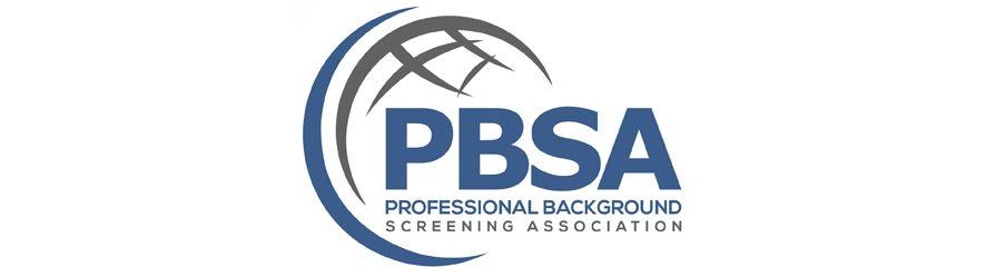 pbsa background check companies