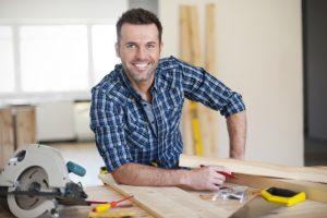 Background Checks On Contractors