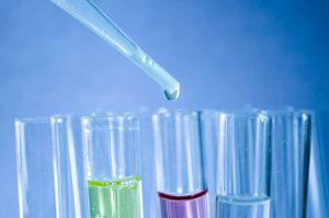 4 Reasons Why Your Applicants Drug Test is Taking So Long