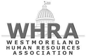 WHRA Background Check Provider