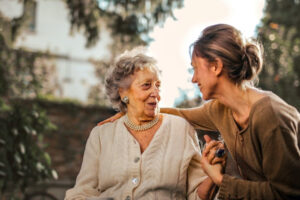 Assisted Living Background Check