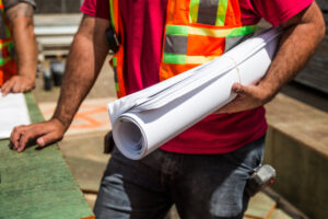 Background Check Companies for Construction