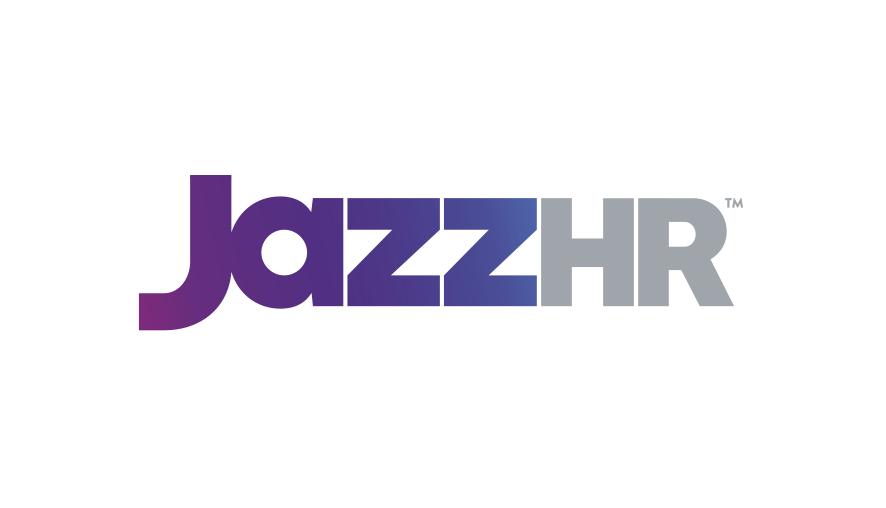 Jazz Background Check