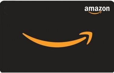 Amazon Gift Card SwiftCheck