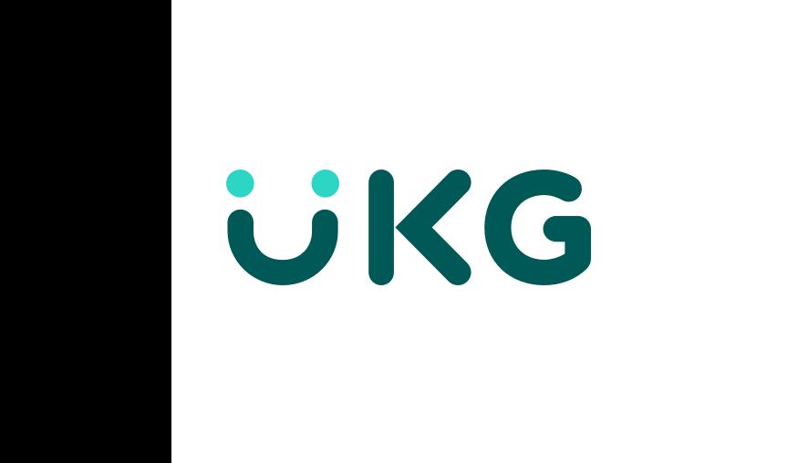UKG Pro Background Check
